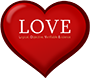 LOVE - Logical, Objective, Verifiable Evidence