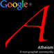 Everyone's atheism community on Google+